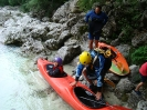 Soca Jung & Alt paddelt