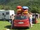 Soca Sommerlager