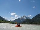 Lech, Kanada im Tirol