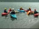 LOSV - Kurs am Walensee