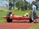 Tresner Sporttag