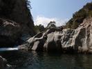 Korsika privat