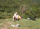 WWC Osterlager Korsika