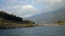 Alpenrhein Landquart bis Vaduz_13