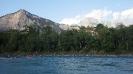 Alpenrhein Landquart bis Vaduz_4
