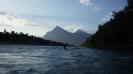 Alpenrhein Landquart bis Vaduz_5